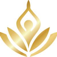 Premium-Massage-Orlando.jpg