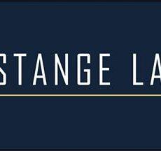 Stange-Law-Firm-PC.jpg