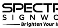 spectrum-signworks-logo.png