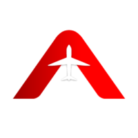 AFS - Private Jet Charters