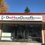 One-Hour-Device-iPhone-Repair.jpg