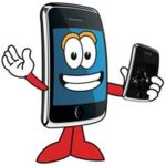 Redmond-iPhone-Repair.jpg