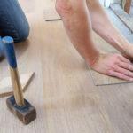 handyman in Campbelltown