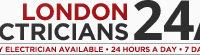 londonelectricians-logo.jpg