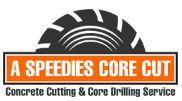A-Speedies-Core-Cut.jpg
