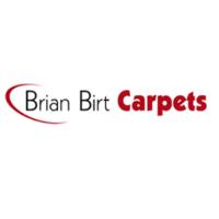 Brian_Birt_Carpets_Flooring_in_Clacton_Essex.png