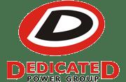 Dedicated-Power-Logo1.png
