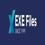 EXEfiles.com_.jpg