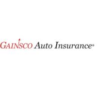 Gainsco_Logo.png