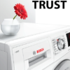bosch-trusted.png