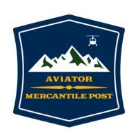 Aviator-Mercantile-Post.jpg