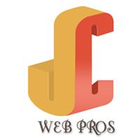 JC_Web_Pros-Logo.png