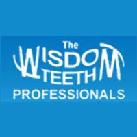 Wisdom-Dental-Emergency-logo.jpg
