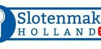logo-slotenmaker-holland-300x98-1.jpg