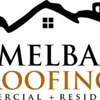 Camel-Back-Roofing