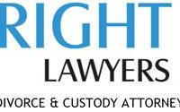 Logo-RIGHT-Lawyers
