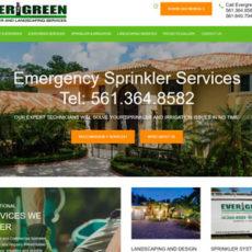 evergreensprinkler-e1625429181492.jpg