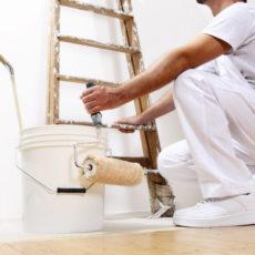 Painting-contractors-Clarksville-TN10