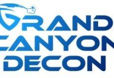 grandcanyondecon.com